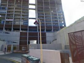 Mercantil 3 de Valencia autoriza la venta de 8 inmuebles de la empresa Alianza Logística Mafort Habitat S.L., en concurso de acreedores