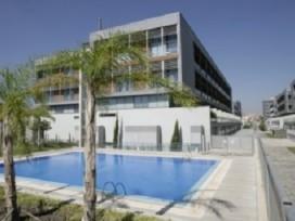 Sabadell vende por 30 millones uno de los fiascos que dejó el boom inmobiliario en Valencia
