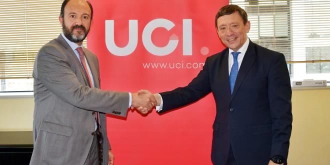 El COAPI España fomentará la formación inmobiliaria de sus colegiados con los cursos CRS y NAR promovidos por UCI