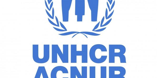 La empresa de servicios inmobiliarios donpiso firma un acuerdo de colaboración con ACNUR