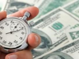 ¿Son un timo los créditos rápidos gratuitos?