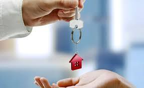¿Sabías que hay un impuesto que estás obligado a pagar si vives de alquiler?