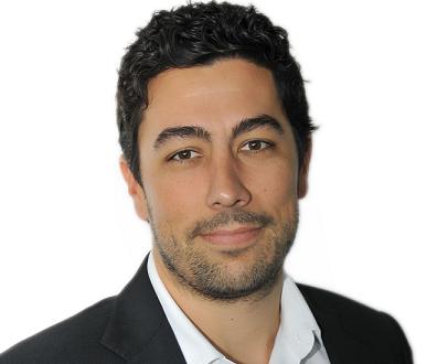 JLL nombra a Miguel Fernández nuevo director de Desarrollo de Negocio  de su división de Diseño y Construcción (Tétris)