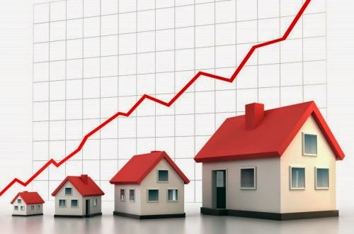 Se prevé un crecimiento del 15% en la venta de viviendas en Valencia en 2016