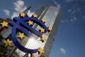 Lo que el BCE se llevó