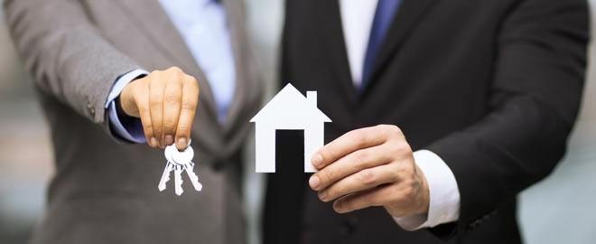 El personal shopper inmobiliario: La nueva tendencia en la adquisición de vivienda