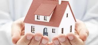 Herederos frente a la deuda hipotecaria del fallecido