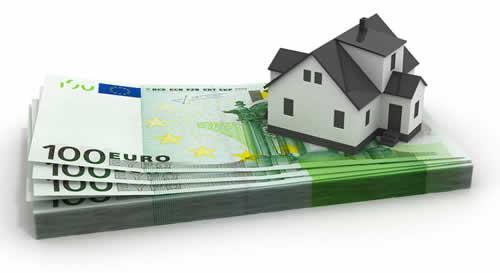 Los siete retos y tendencias del mercado inmobiliario en España