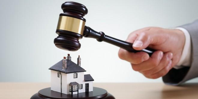 El Abogado del TJUE presentará sus conclusiones sobre la retroactividad de las clausulas suelo en julio y la Sentencia llegará a finales de año