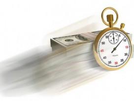 ¿A quién rinden cuentas los prestamistas de créditos rápidos?