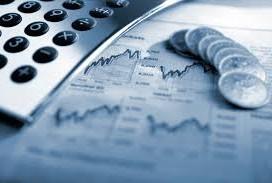 Vinculaciones en los préstamos personales: lo bueno, lo feo y lo malo