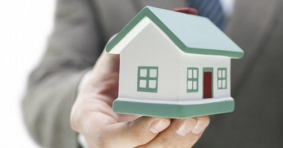 Función social de las cooperativas de viviendas