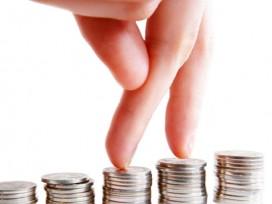 5 verdades sobre los créditos rápidos que tu banco no quiere que sepas
