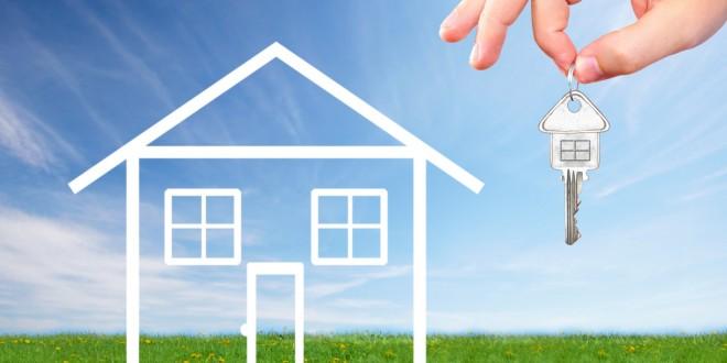Aumenta el número de hipotecas según el último informe estadístico de la AHE