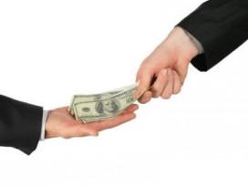 Tres consejos para no endeudarte de más por culpa de un préstamo