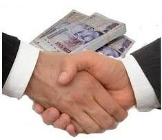 ¿Qué hay que tener para conseguir un préstamo personal?