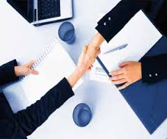 3 trucos para abaratar tu préstamo que quizás no sabías