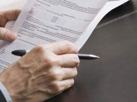 Guía práctica para reclamar con éxito al banco