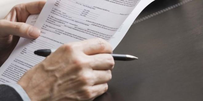Regulación general de  los contratos de arrendamiento de vivienda