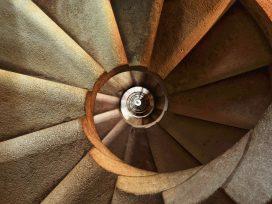 Zonas comunes en propiedad horizontal: qué se puede hacer y qué no
