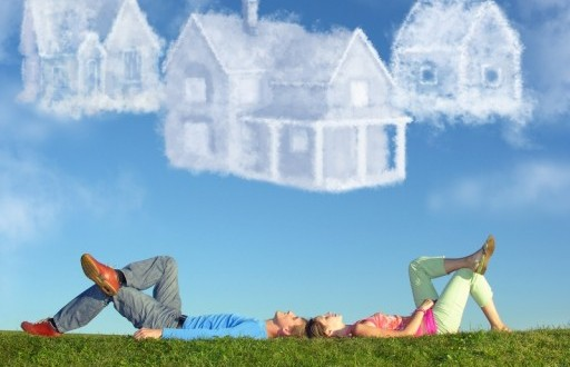 Claves para saber si es el momento de comprar una vivienda