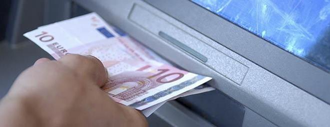 Qué se esconde detrás de la rapidez de los minicréditos