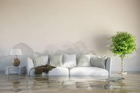 Juicio verbal por reclamación de cantidad a la junta de propietarios, por una propietaria que sufre humedades en la vivienda
