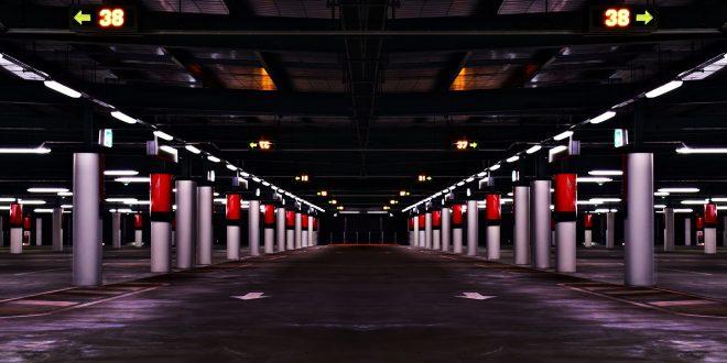 La plaza de garaje y el trastero que se transmiten junto con la vivienda estan exentos de IRPF