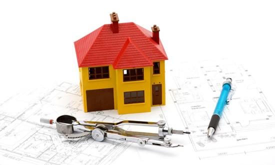 Comprar y reformar una casa usada costaría casi 30.000 euros menos que una vivienda nueva