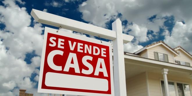El precio de la vivienda crece el 2,2% sobre el trimestre anterior