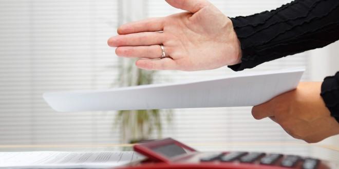 ¿Han tocado fondo las hipotecas variables?