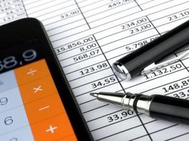 Las diferencias fiscales entre donaciones y herencias