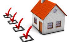 3 razones por las que utilizar un simulador de hipoteca te evitará 'sorpresas'