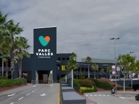 El nuevo Parc Vallès potencia su oferta gastronómica