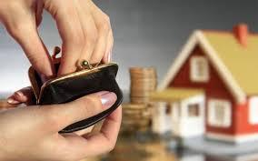 Cuestiones clave de la reciente normativa en Cataluña para limitar los precios del alquiler