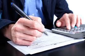 La tributación de los elementos patrimoniales no contabilizados en el Impuesto Sobre Sociedades