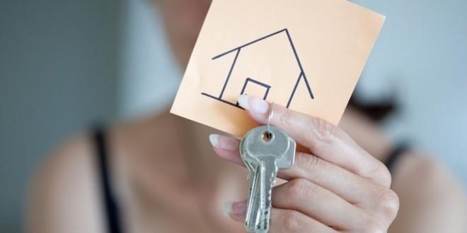 Hablar del alquiler, pero sin propuestas concretas
