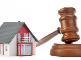 Cláusula suelo. Oposición a ejecución hipotecaria por abusividad de cláusulas en contrato hipotecario. Vencimiento anticipado