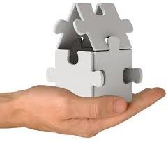 Las Juntas Rectoras de las cooperativas de viviendas o las gestoras de comunidades son responsables de la garantía de las cantidades entregadas a cuenta