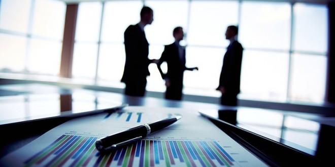 Los family office aceleran sus inversiones en el inmobiliario español