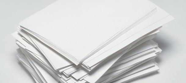 Hoy entran en vigor las nuevas normas de los recursos de casación ante el Supremo que los limitan a 25 folios