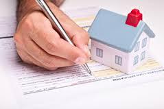 Cambiar las condiciones de la hipoteca gratis, ¿es posible?