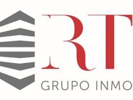 RtV Grupo Inmobiliario cierra 14 operaciones por 32 millones de euros
