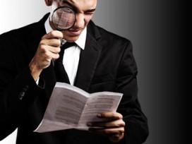 Ejecución hipotecaria. Impugnación de cláusula de intereses moratorios