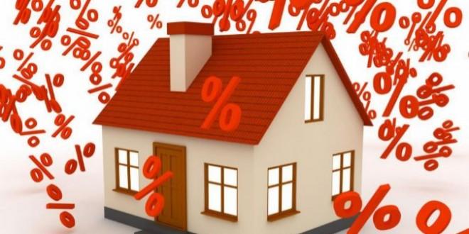 Los descuentos que exigen los compradores de vivienda bajan al 20,9% en el último año