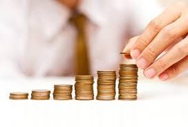 Problemas de financiación de las cooperativas y la posible incompatibilidad con las reservas de capitalización y de nivelación reguladas en el Impuesto sobre Sociedades