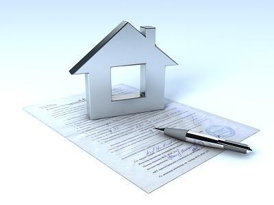 Los notarios proponen extender su función de información al momento anterior a la firma de la hipoteca