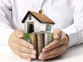 Ventajas de firmar una hipoteca antes de 2017