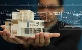 El negocio inmobiliario de inversiones a través de internet llega a Barcelona