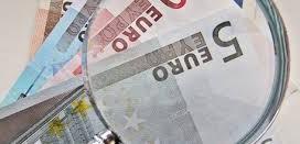 5 sustos que puedes llevarte si no lees la letra pequeña de un préstamo
